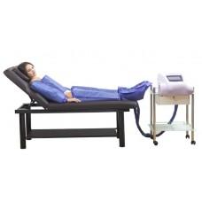 Аппараты Прессотерапия