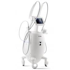 Аппараты LPG и вакуумный массаж