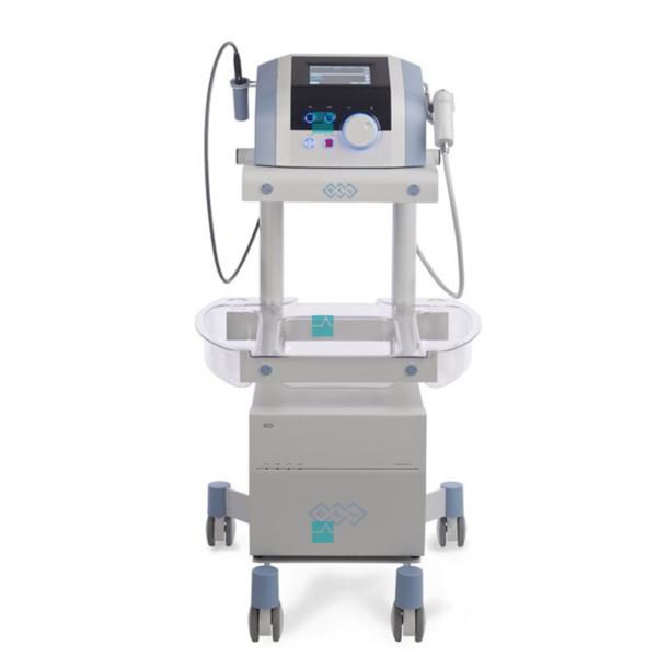 Аппараты Ударно-волновая терапия
